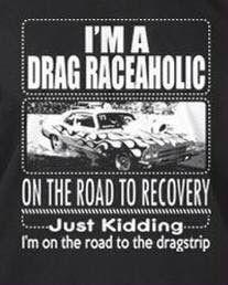 Drag racer for life Car Memes, Car Humor, Funny Car Quotes, Drag Racing Quotes, Nhra Drag Racing, Auto Racing, Street Outlaws, Little Red Corvette, And So It Begins