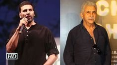 Akshay Kumar REACTS On Rajesh Khanna Comment By Naseerudin Shah , http://bostondesiconnection.com/video/akshay_kumar_reacts_on_rajesh_khanna_comment_by_naseerudin_shah/,  #AkshayKumar #naseeruddinshahrajeshkhanna #RajeshKhanna #TwinkleKhanna #twinklekhannanaseeruddinshah