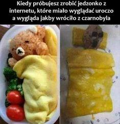 Wszystkie memy z neta :v #humor # Humor # amreading # books # wattpad Funny Lyrics, Polish Memes, Weekend Humor, Funny Mems, Mood Songs, Meme Lord, Happy Foods, Bendy And The Ink Machine, Daily Funny