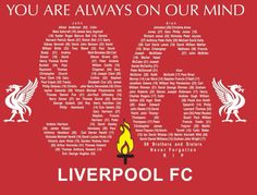 Rest in peace 96