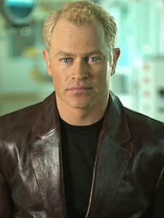 neal mcdonough arrow