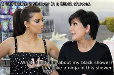 51 Kardashian Words of Wisdom – Crazy Quotes from the Whole Family