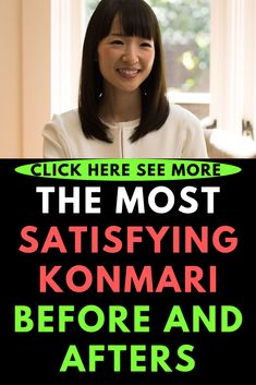 "Marie Kondo developed a decluttering method known as ""KonMari."" This method encourages you to determine whether the objects in your home spark joy. Bride Nails, Wedding Nails, How To Look Pretty, How To Look Better, Police Memes, Modern Mehndi Designs, Twilight Pictures, Most Satisfying, Water Art"