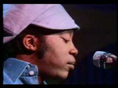 """MILTON NASCIMENTO - 70 anos!!! Nasceu a 26-out-12.  Essa música: """"Travessia"""" ."""