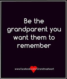 I want my grandchildren to tell their kids stories about me like my dad about his grandma Great Quotes, Me Quotes, Inspirational Quotes, Motivational Quotes, Cool Words, Wise Words, Quotes About Grandchildren, Grandma Quotes, Cousin Quotes