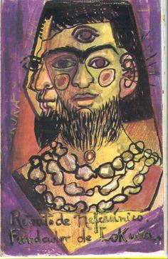 sb de frida kahlo
