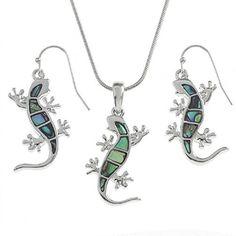 Abalone Paua Muschel Gecko Silber Halskette Anhänger & Oh... https://www.amazon.de/dp/B01FCCNZ0W/ref=cm_sw_r_pi_dp_uv5Kxb0MQ6HV2  32,95€