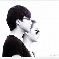 Nadech-Yaya Oh My Venus, My Love From The Star, Scarlet Heart, Japanese Drama, You Mad, Thai Drama, Full House, Kdrama, It Cast