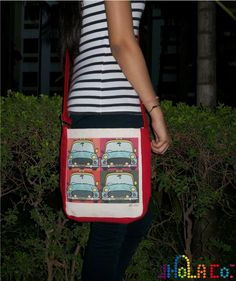 http://www.afday.com/collections/bags/products/ambassador-sling-bag  Rs 575