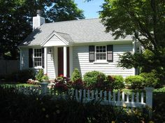 12 Pepper Ln, Chatham, MA 02633 - Home For Sale and Real Estate Listing - realtor.com®