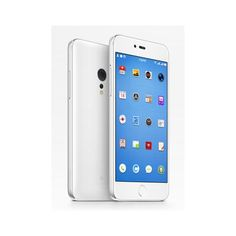 Smartisan M1 2.35GHz Qualcomm Snapdragon 821 5.15 inch 1920 x 1080 pixels 32GB/64GB ROM Smartisan OS Smartphone - China Electronics Wholesale - Consumer Electronics Gadgets Dropship From China https://www.spemall.com/Smartisan-M1-2-35GHz-Qualcomm-Snapdragon-821-5-15-inch-1920-x-1080-pixels-32GB-64GB-ROM-Smartisan-OS-Smartphone_g.html