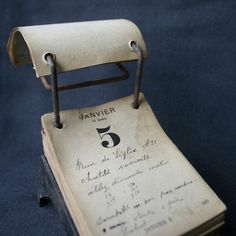 Vintage Font Love   FleaingFrance Brocante Society
