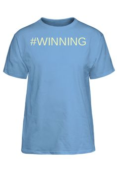 ACC Tournament Champs!! Basic Tee