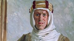 5/19/1935  Lawrence of Arabia dies   http://www.history.com/this-day-in-history/lawrence-of-arabia-dies?et_cid=75166866&et_rid=1213276648&linkid=http%3a%2f%2fwww.history.com%2fthis-day-in-history%2flawrence-of-arabia-dies