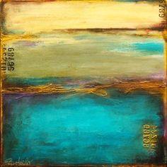 Mystic Bay by Erin Ashley