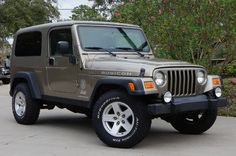 Select Jeeps Inc. Jeep Rubicon, Jeep Wrangler Tj, Jeep Unlimited, Jeep Jl, Custom Jeep, Cool Jeeps, Jeep Models, Jeep Stuff, Broncos