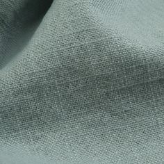 Mohair A Good Choice For The Contour Lounge Durable And Soft