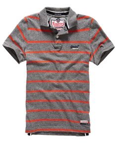 98 best polo t shirt images in 2019 polo shirts, polo t shirts  men\u0027s polo shirts