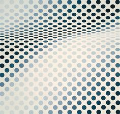 Find out what is op art, Bridget Riley, optical art and Victor Vasarely with this art homework guide, includes facts for kids. Bridget Riley Op Art, Polka Dot Art, N21, Optical Illusions, Artist Art, Les Oeuvres, Oil On Canvas, Images, London