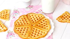 Bubble Waffle, Waffle Bar, Breakfast Recipes, Dinner Recipes, Cream Puff Recipe, Diabetes, Food Trailer, Food Backgrounds, Corn Dogs