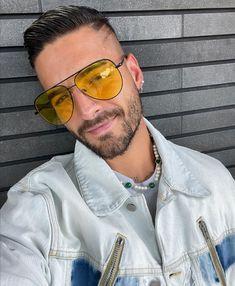 Josh Bowman, Mirrored Sunglasses, Mens Sunglasses, Urban Music, Singing Career, Iphone Background Wallpaper, Becky G, Perfect Boy, Models