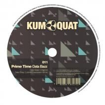Stream Prime Time - Databazz e., a playlist by KUMQUAT from desktop or your mobile device Prime Time