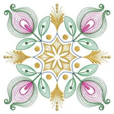 Custom Embroidery, Embroidery Thread, Machine Embroidery Designs, Embroidery Patterns, Baby Quilt Patterns, Embroidered Quilts, Color Lines, Baby Quilts, Quilt Blocks