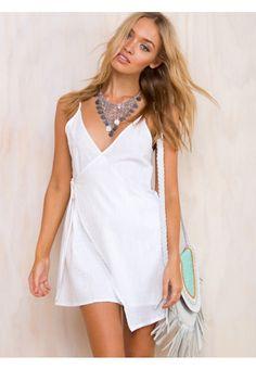 Formal & Fancy Dress Trend - Princess Polly