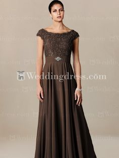 Mother of the bride or groom dress. Description from pinterest.com. I searched for this on bing.com/images