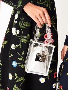 37494d6733d3 10 Best Gucci handbags images | Gucci bags, Gucci handbags, Gucci purses