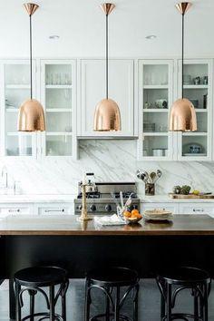 design-trends-warm-metals-copper
