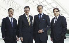 Ist der Vorstand von Novomativ in kriminelle Machenschaften verwickelt? Casino Party, Suit Jacket, Suits, Things To Do, Suit, Jacket, Wedding Suits, Suit Jackets