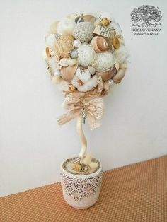 KOSLOVSKAYA flowers. Флористика & Декор