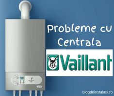 1) Probleme cu centrala Vaillant, eroare F22 F22, Home Decor, Faucet, Decoration Home, Room Decor, Home Interior Design, Home Decoration, Interior Design