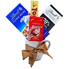 Holiday Chocolate Assortment to Saint-Pierre-and-Miquelon, - Ukraine Flowers Delivery Holiday Day, Holiday Gift Guide, Holiday Gifts, Flowers Uk, Flowers For You, Luxury Chocolate, Chocolate Gifts, Birthday Gifts For Boyfriend, Birthday Gifts For Girls