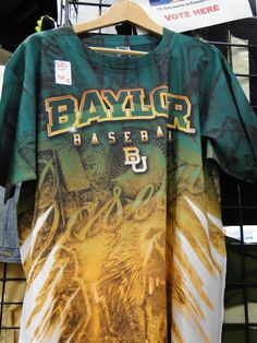 Shop Base Ball Clothing from our affiliated store Baseball Rampage at a discount up to Coupon Codes, Coupons, Coding, America, Baseball, Store, Mens Tops, Shopping, Clothes