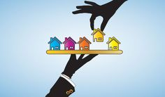 Insider tips on getting multiple offers on your home