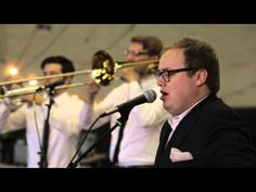 ▶ St. Paul & The Broken Bones - Don't Mean A Thing (Live @ 2013 Bristol Rhythm & Roots Reunion ) - YouTube