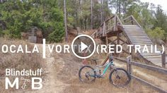 Watch | FREERIDE IN FLORIDA: The Vortex Has it All!