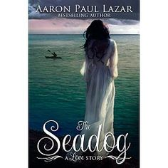 Amazon Bestselling and Multi Award-Winning Author  A mysterious man with no past, a troubled young woman running from hers…and a powerful love that may heal them both.  Scout Vanderhorn has lost her mother, her home, and all hope of security. In a desperate bid to escape her abusive stepfather, she travels to a seaside mansion on Cape Cod in search of the real father she never knew—and finds a secret sister who welcomes her into the family, troubles and all. But it's not long before trouble…