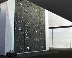 Interior Rock Climbing wall for your house!  Stairs? We don't have stairs!