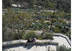 Photograph-Young Couple Sitting Along The Stairway To Lycabettus Hill in Athens-Photograph printed in the USA Attica Greece, Crete Greece, Athens Greece, Mykonos Greece, Santorini, Venice Travel, Greek Culture, March Month, Young Couples