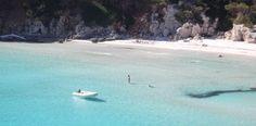 Las 10 mejores playas de Menorca