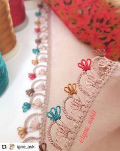 Nadelspitzen-Schreibmodelle – My CMS Easy Sweater Knitting Patterns, Knitting Socks, Baby Knitting, Crochet Patterns, Jumper Designs, Knit In The Round, Sock Yarn, Crochet Animals, Needlework