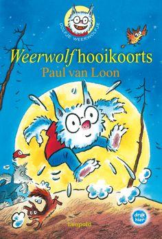 Getipt als mogelijke winnaar van de Kinderjury 2014: 6-9 jaar  Reserveer deze titel nu: http://www.bibliotheekhoogeveen.nl/index.php?q=weerwolfhooikoorts&option=com_wrapper&target=abl&Itemid=1029&c_sid=3176bf3c-689d-46af-a473-634b687cd720&c_over=0