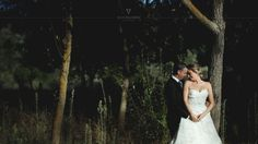 Wedding photographs from video captures