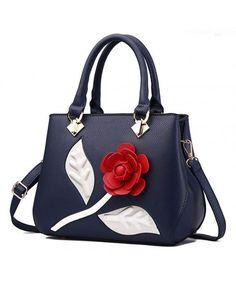 FLYING BIRDS leather handbags women bags designer luxury woman messenger bags handbag fashion female bolsas purse new Fashion Handbags, Tote Handbags, Fashion Bags, Leather Handbags, Crossbody Bags, Luxury Handbags, Style Fashion, Tote Purse, Leather Bags