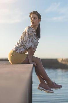 Așa arată fericirea: o pereche de pantofi comozi, perfecți pentru zilele răcoroase de final de vară și început de toamnă. Disponibili în trei culori superbe și mai confortabili decât tot ce ai purtat tu vreodată!  ✅ Comandă-i acum cu un singur click! 🚗 Livrare în toată țara! 📞 Ai nevoie de ajutor? Sună-ne: 0756388388 ⭐ Dacă nu ești mulțumită, îți primești oricând banii înapoi! Cover Up, Beach, Casual, Sports, Dresses, Fashion, Hs Sports, Vestidos, Moda