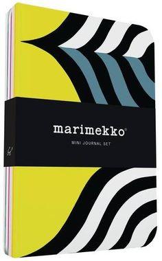 Marimekko Mini Journal Set by Marimekko https://www.amazon.com/dp/145214902X/ref=cm_sw_r_pi_dp_x_tGy0yb23XNHTY