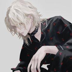 anime guys in 2019 anime Hot Anime Boy, Cute Anime Guys, Anime Boys, Character Inspiration, Character Art, Handsome Anime Guys, Anime People, Manga Boy, Boy Art